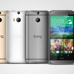 htc-one-m8-all-colors