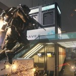 Call of Duty Advanced Warfare