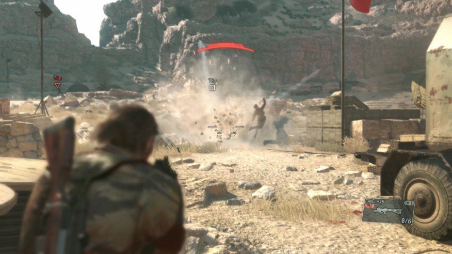 Metal-Gear-Solid-V-The-Phantom-Pain-Screenshot-5.jpg
