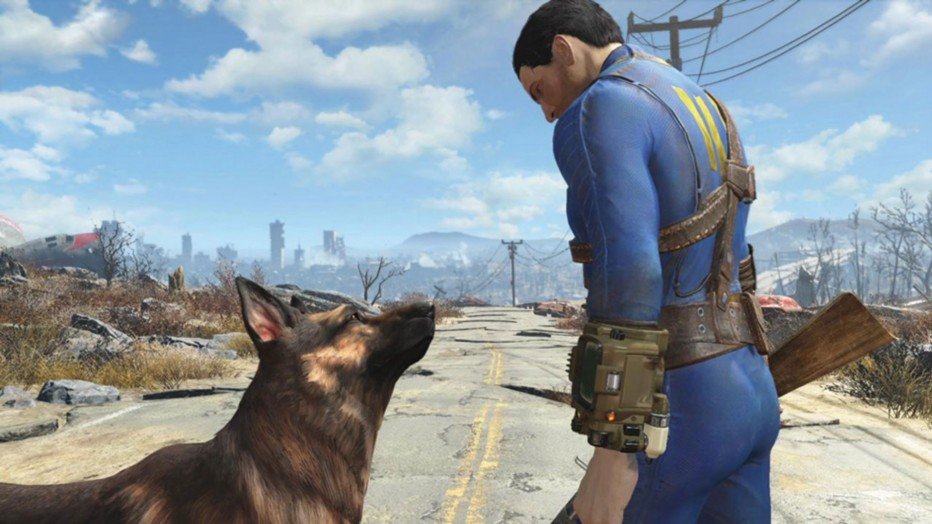 2877843-fallout4_trailer_end_1433355589-2244x1262.jpg