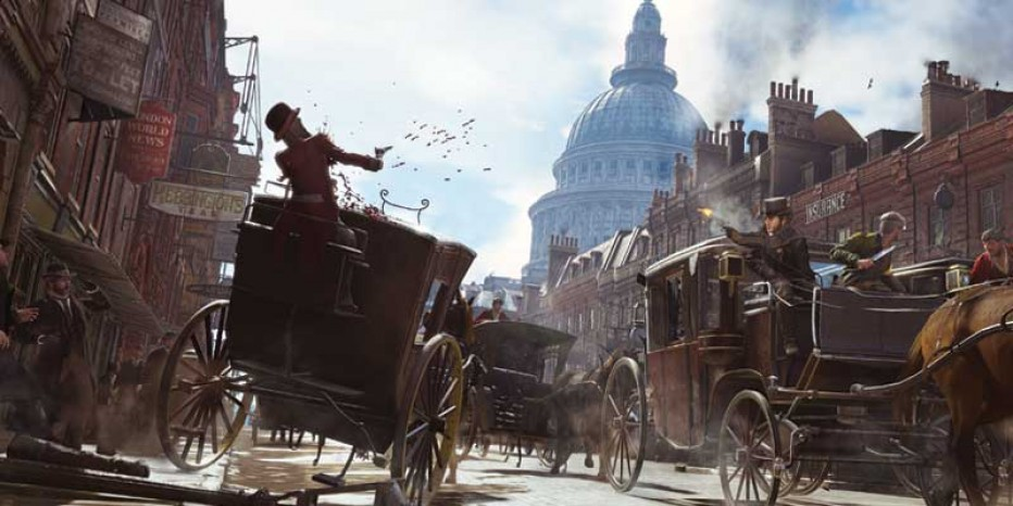 assassins-creed-syndicate_014.jpg