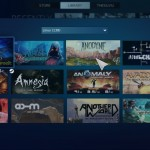 valve-makes-steamos-2-0-the-official-distro-now-based-on-debian-8-2-493962-2