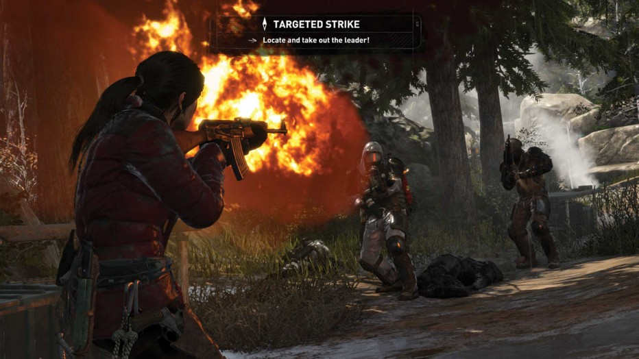 rise-of-the-tomb-raider-gameplay-png1.jpg