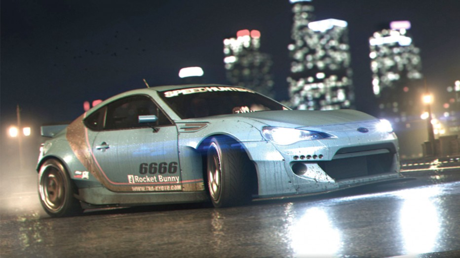needforspeed_screen_03.jpg