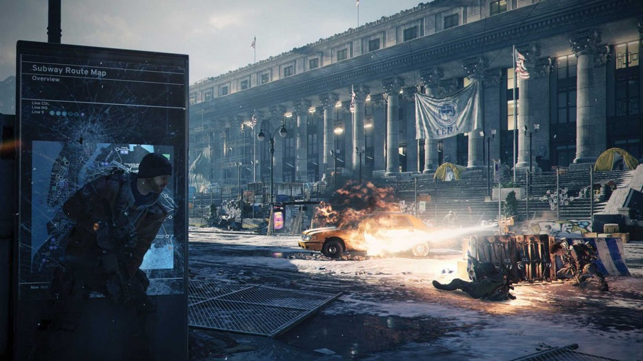 E3_2014_The_Division_Screenshots__10_-pcgh.jpg