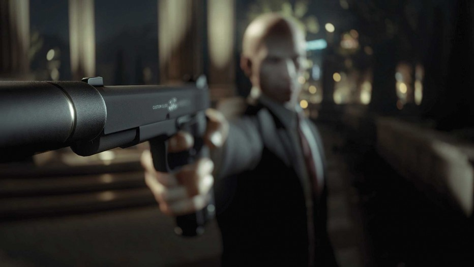 hitman_screenshot_e32015__03_1434556739.jpg