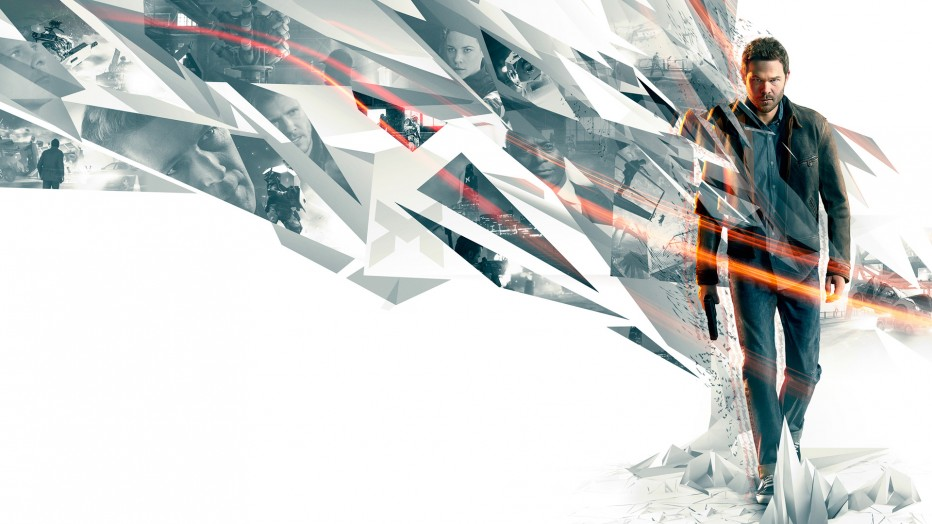quantum-break-horizontal-key-art.jpg