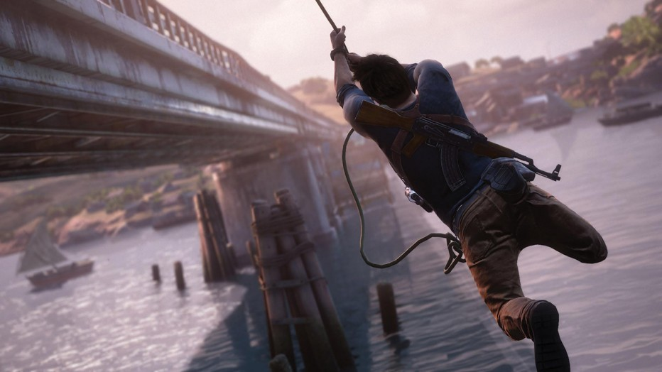 Uncharted-4_drake-rope-bridge_1448638126.jpg