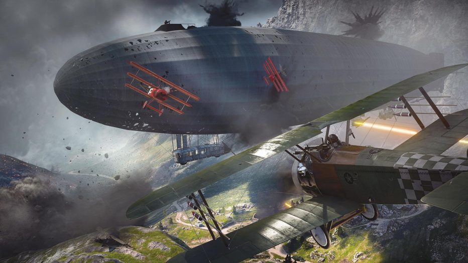 BF1_EA_PLAY_01_BEHEMOTH-AIRSHIP_WM.jpg