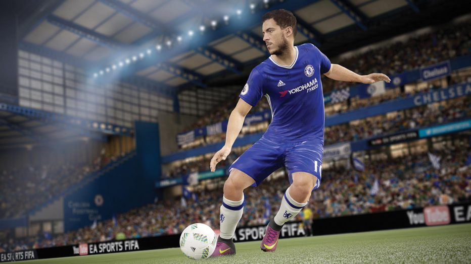 FIFA17_XB1_PS4_EAPLAY_HAZARD_HERO_NO_WM.jpg