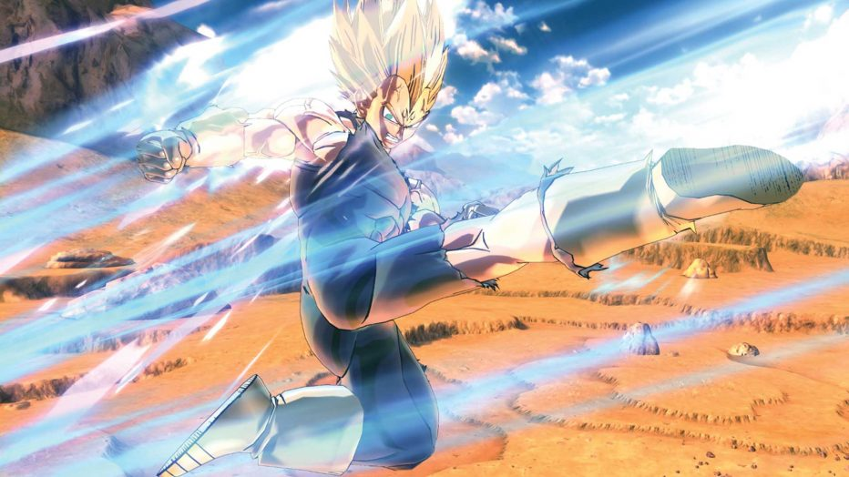 dragon-ball-xenoverse-2-extra-mission-4.jpg