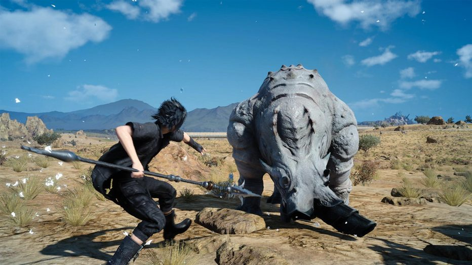 FFXV_Afrojack_Trailer_screenshot_05.jpg