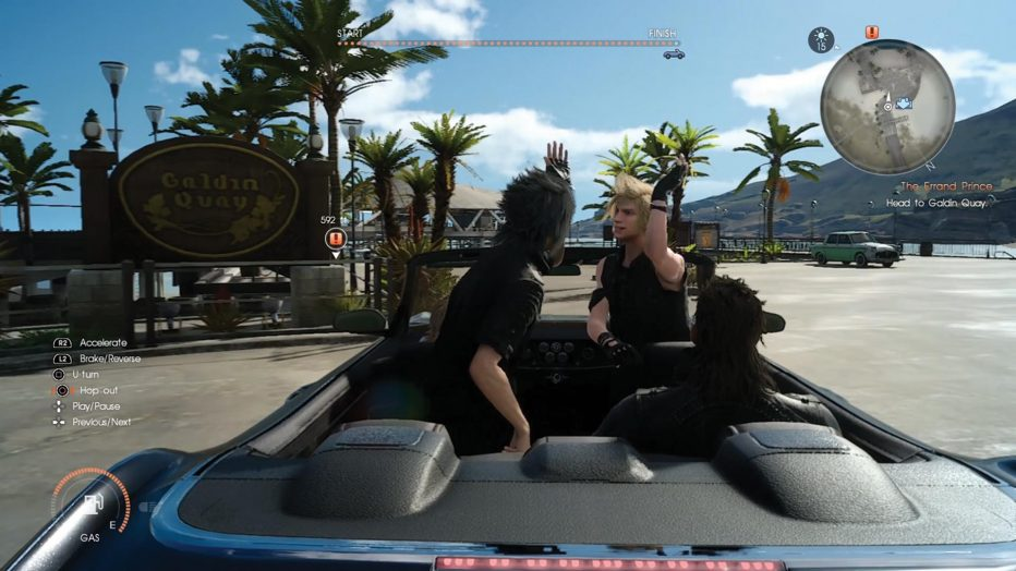 FFXV_Gamescom_Stills_27.jpg