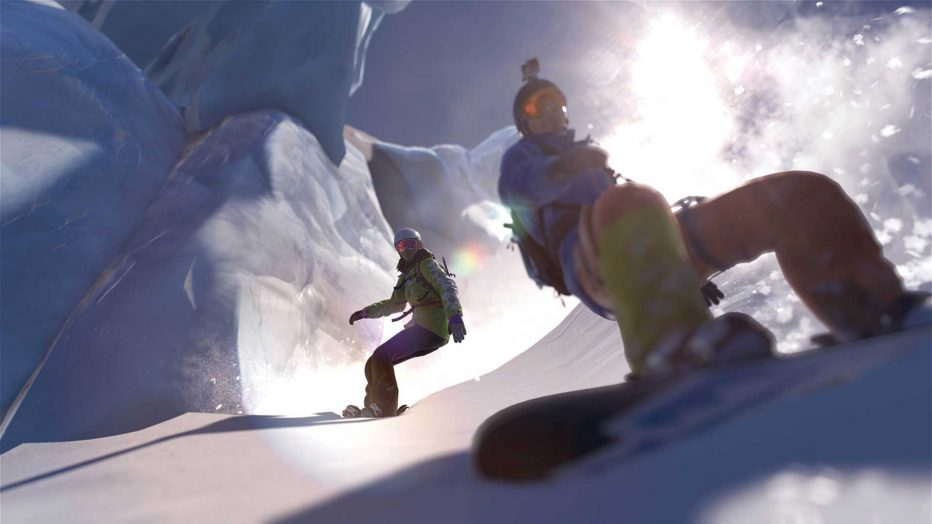 Steep_Screen_2.jpg