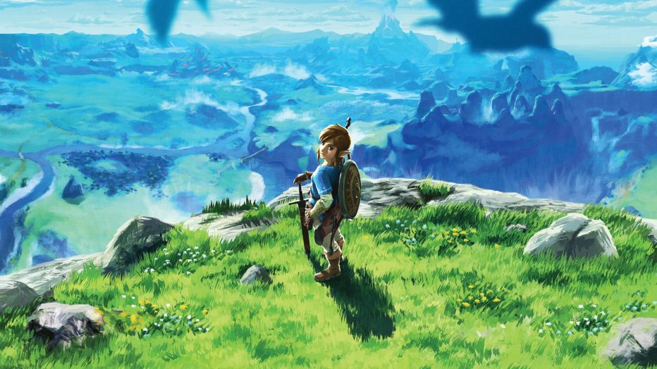 nintendoswitch_tlozbreathofthewild_artwork_illustration_02.jpg