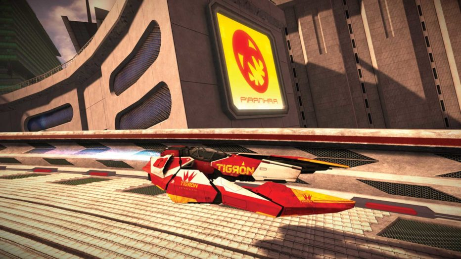 WIPEOUT_OMEGA_COLLECTION_Review_10_1496327830.jpg