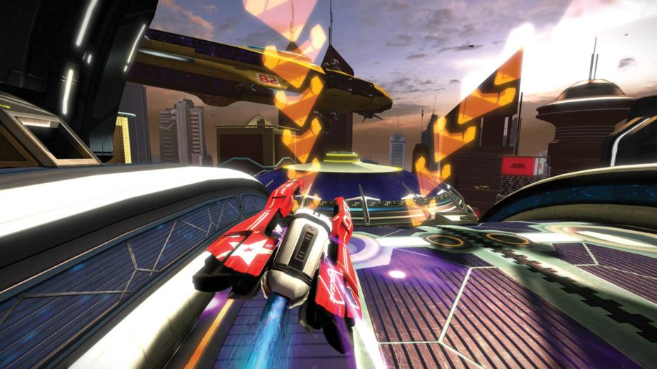 WIPEOUT_OMEGA_COLLECTION_Review_11_1496327831.jpg