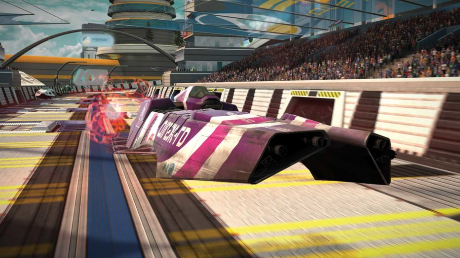 WIPEOUT_OMEGA_COLLECTION_Review_7_1496327828.jpg