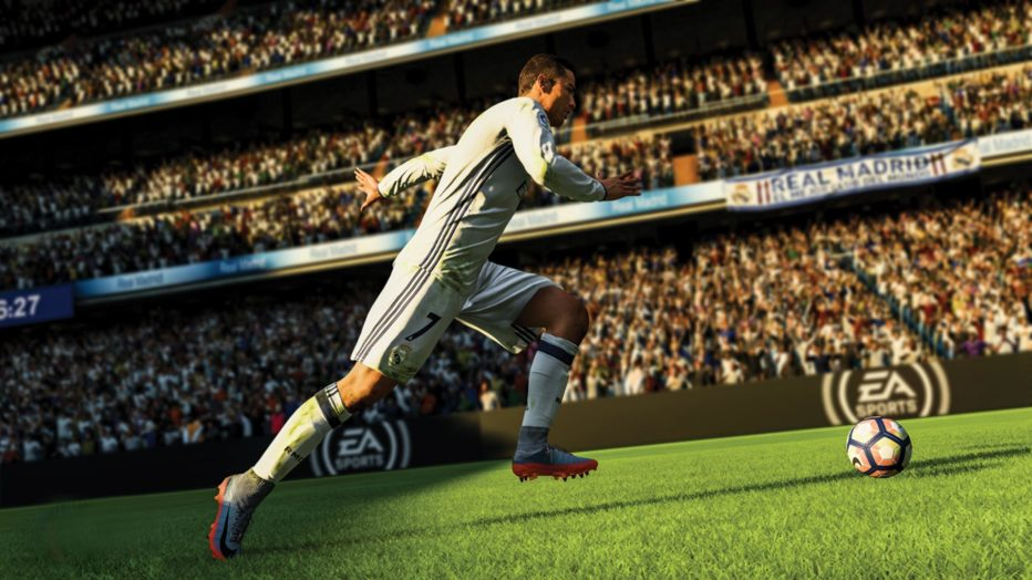 RONALDO_GAMEPLAY_FULLRES_MAY29_WM.jpg