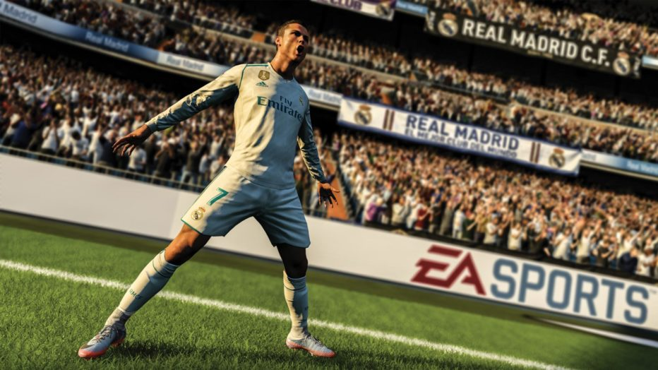 RONALDO_SII_HIGHRES_AUG17.jpg