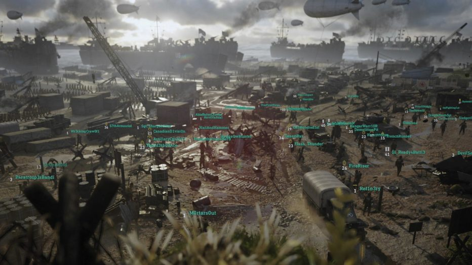 CallofDuty_WWII_E3_Screen_07new.jpg