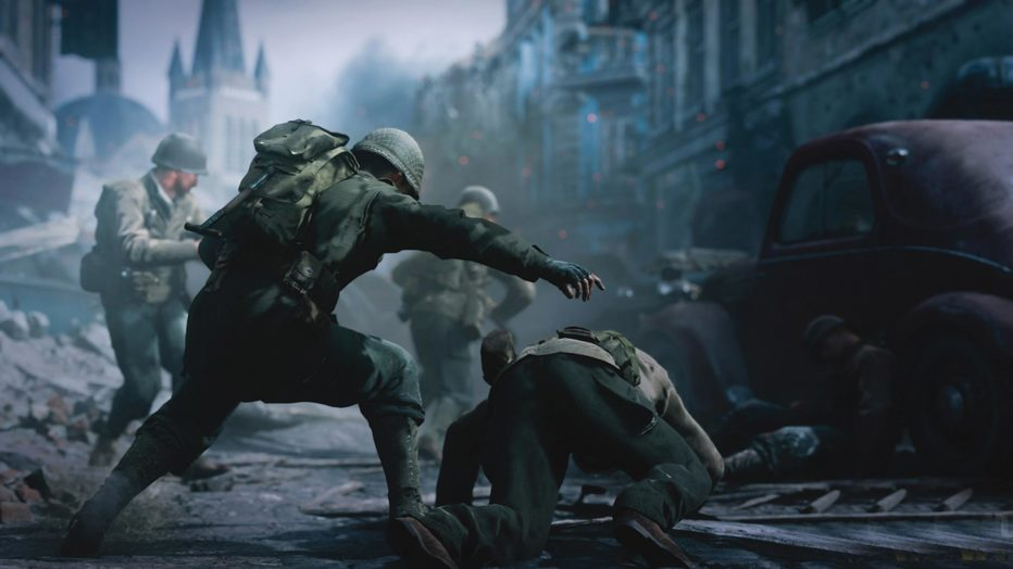 CallofDuty_WWII_Screen1new.jpg