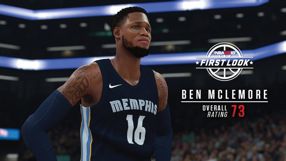 NBA2K18_Screenshot_Ben_McLemore_Grizzlies_For_Online_Use.jpg