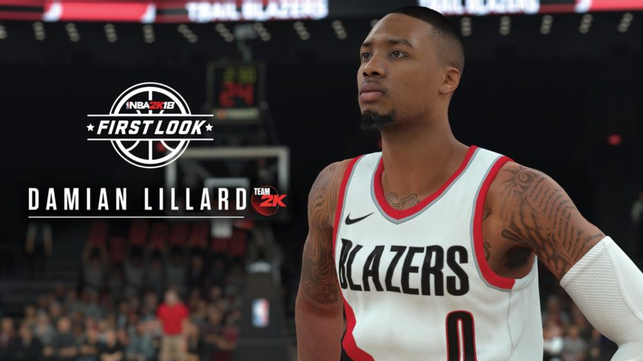 NBA2K18_Screenshot_Damian_Lillard_Blazers_For_Online_Use.jpg