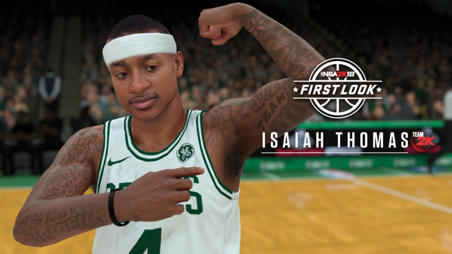 NBA2K18_Screenshot_Isaiah_Thomas_Celtics_For_Online_Use.jpg