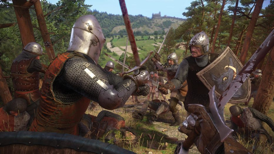 Kingdom_Come_Deliverance_Fight_02.jpg