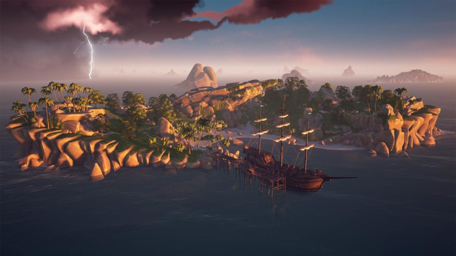 Sea_of_Thieves_Lightening_4K.jpg