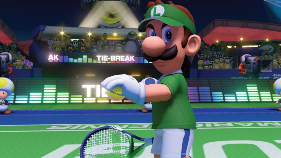 Switch_MarioTennisAces_ND0111_scrn02-copy.jpg