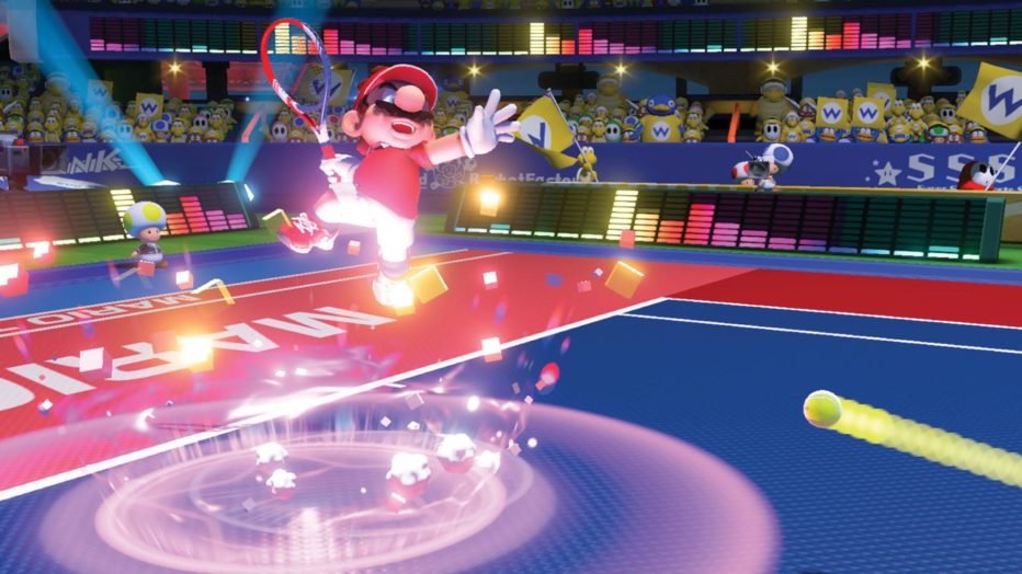 Switch_MarioTennisAces_ND0111_scrn06-copy.jpg