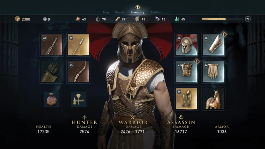 Assassins_Creed_Odyssey_screen_Inventory_E3_110618_230pm_1528723945.jpg