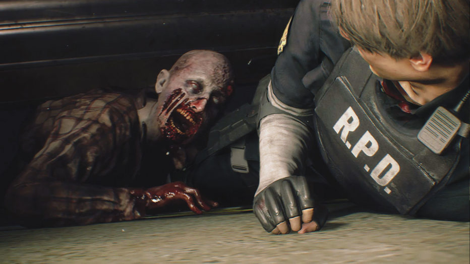 RE2_Announce_Screen_03.jpg