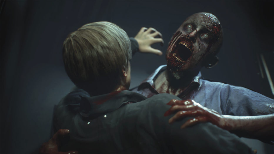 RE2_Announce_Screen_13.jpg