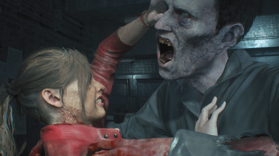 RE2_Claire_Oct8_screen4.jpg