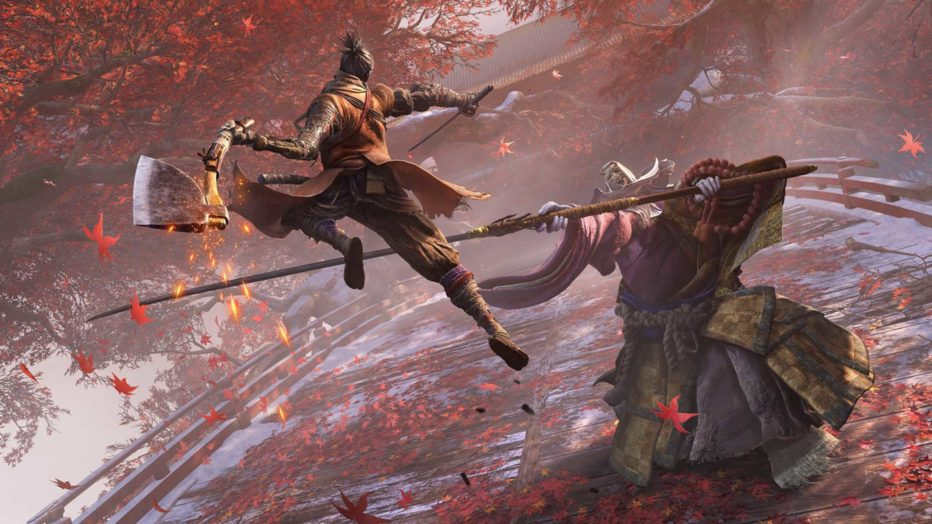 sekiro-shadows-die-twice-how-to-kill-corrupted-monk-boss-guide-ps4-playstation-4.original.jpg