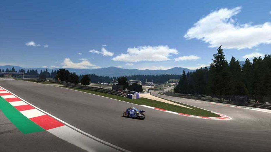 MotoGP19_Screenshot_2-1.jpg