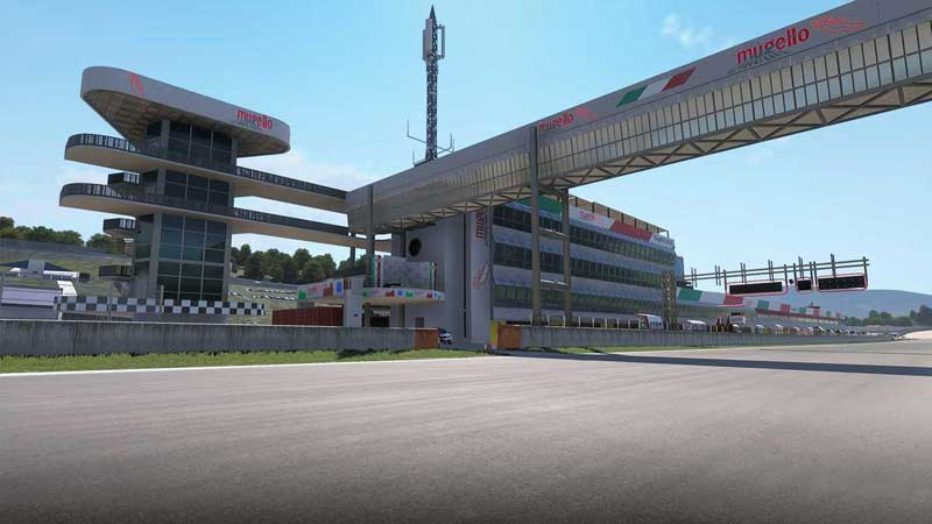 MotoGP19_Screenshot_3-1.jpg