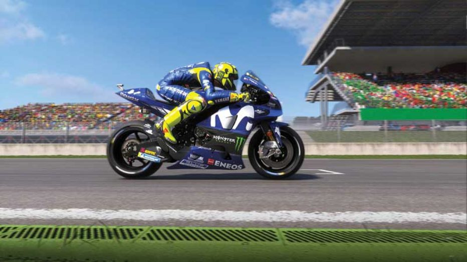 MotoGP19_Screenshot_6-1.jpg