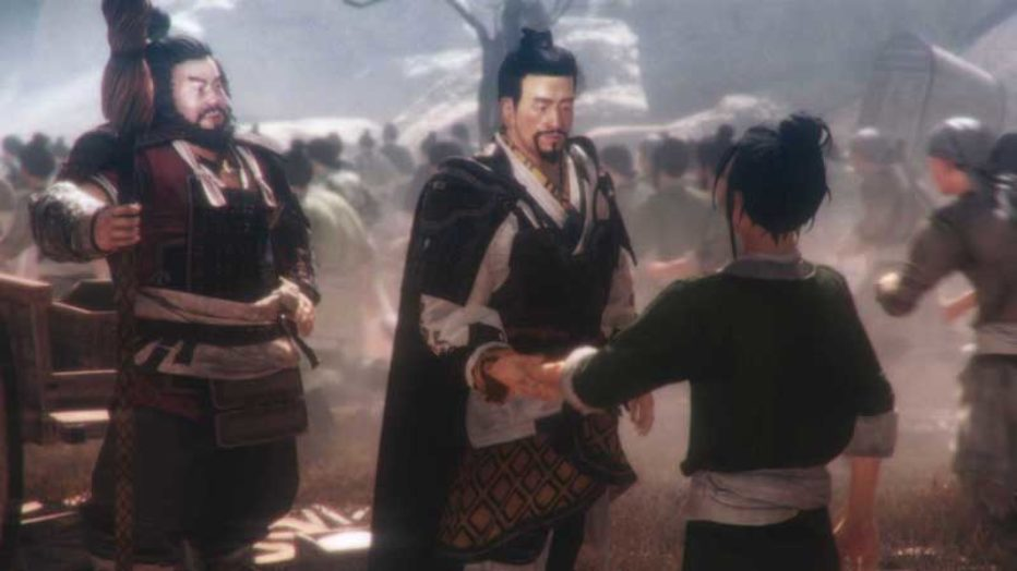 image_total_war_three_kingdoms-40309-4004_0017.jpg