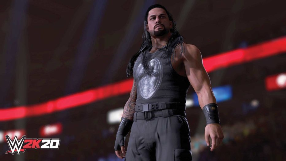 Roman-Reigns-Tower-Screen.jpg
