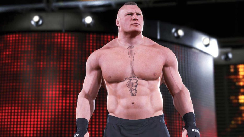 WWE2k20_Screen_web_02.jpg