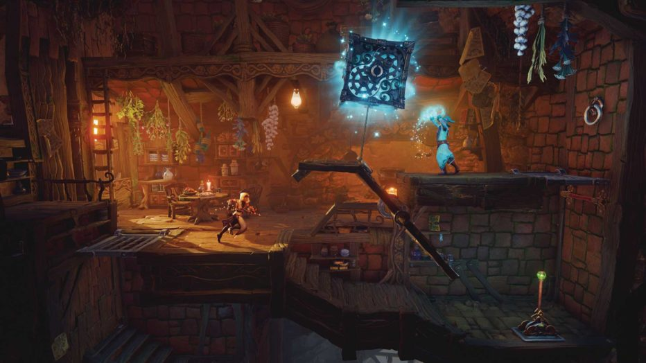 Trine_4_screenshot_06.jpg