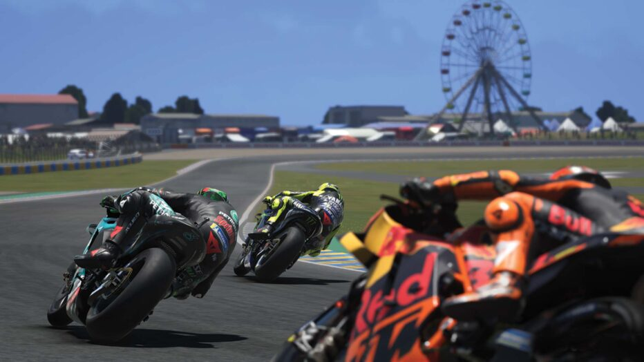MotoGP20_Screenshot_11.jpg