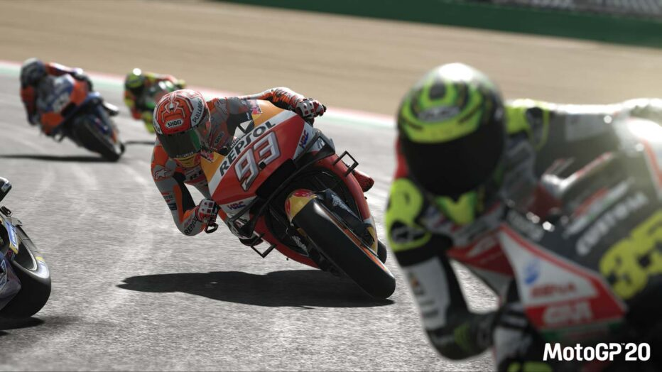 MotoGP20_Screenshot_17.jpg