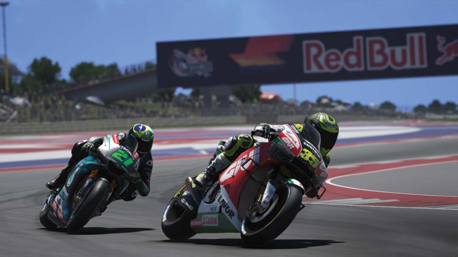 MotoGP20_Screenshot_20.jpg