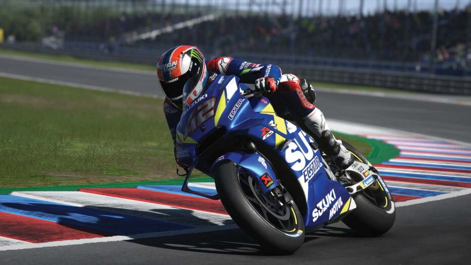 MotoGP20_Screenshot_29.jpg