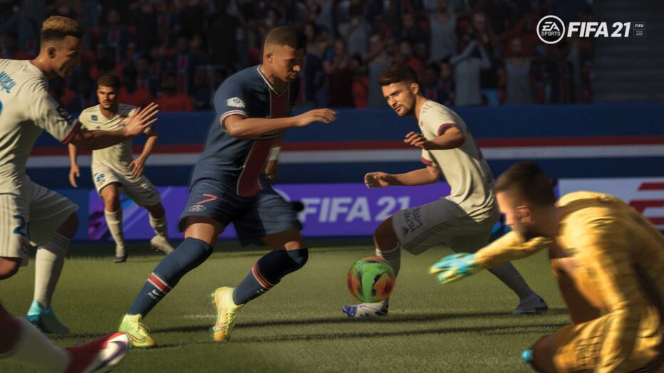 MBAPPE_GAMEPLAY_CLEANER_OUTCOMES_HIRES_16X9_WM.jpg